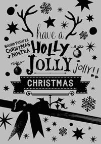 CHRISTMAS NOSTRA